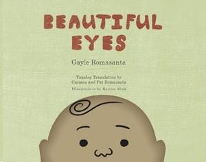 Lodi's Gayle Romasanta balances home life with job as editor of new magazine