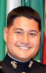 Nicholas Ishii