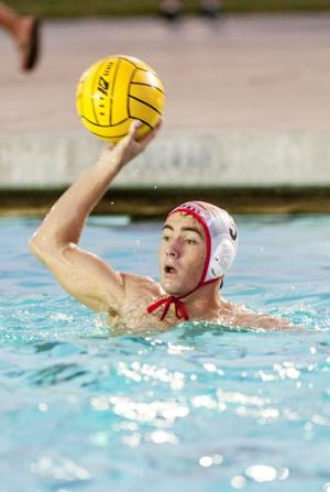 Water polo: Lodi boys, Tokay girls cruise to victory in city showdown