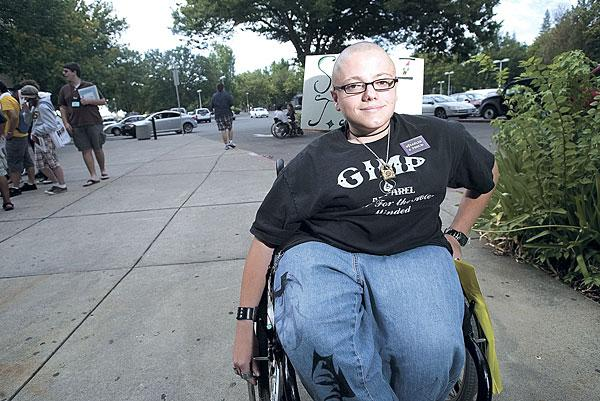 City of Lodi, school district settle disability case for $45,000