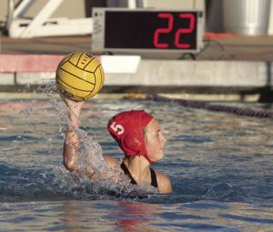 Water polo: Lodi squads open TCAL play with wins over Tracy