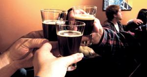 Learn about beer while enjoying some brew at Sacramento Beer Week event