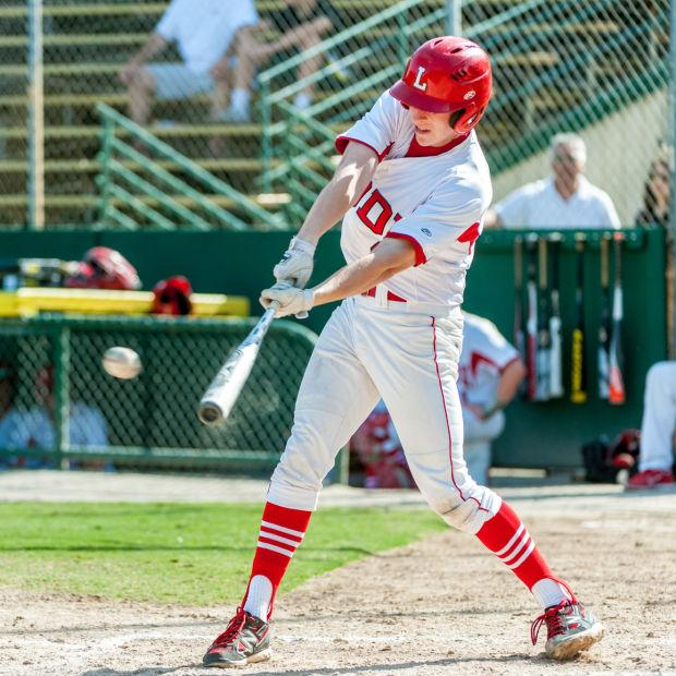 Baseball: Banner ending as Flames rout Bruins