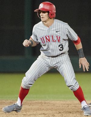 Lodi baseball stars Joey Armstrong, Gio Brusa reunite in Cape Cod