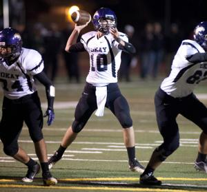 Tokay Tigers out to prove resurgence was no fluke