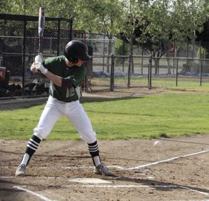 High school baseball: Hawks remain unbeaten in SVC