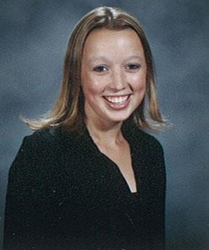 Lodi's Brianne Plines loses battle after lung transplant