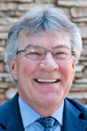 Lodi Memorial Hospital Association votes to back Adventist Health affiliation