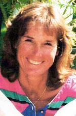 Jill Kelsey