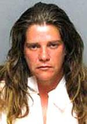 Lodi woman pleads guilty in stabbing