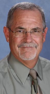 Bob Lofsted