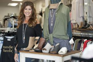 Lodi boutique to relocate Downtown