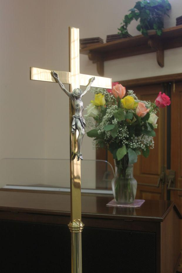 Lodi area provides variety of Easter services