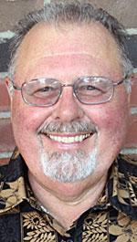 Dave Sorgent