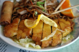 T2 Yan, Galt eatery specializes in varieties of Chinese cuisine