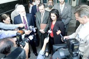 Hamid Hayat sentenced