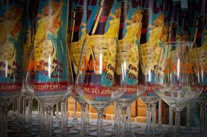 ZinFest Wine Festival 2011