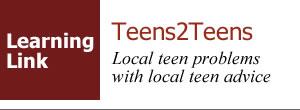 Teens2Teens