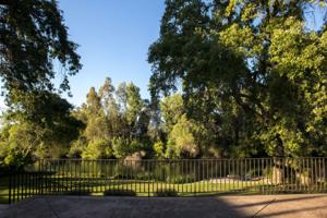 Mokelumne River home in Lodi built for recreation, relaxation