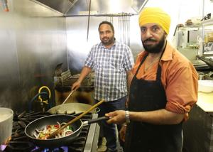 Jewel of India brings international flavors to Kettleman Lane in Lodi