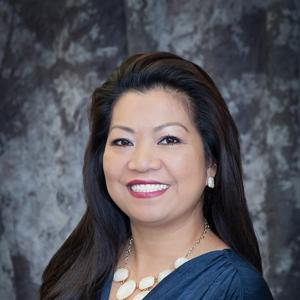 Marina Narvarte a force to be reckoned with in Lodi business community