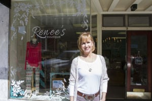 Boutique brings new fashion to Lodi