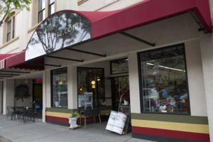 Online business Bathandmore.com now has store in Downtown Lodi