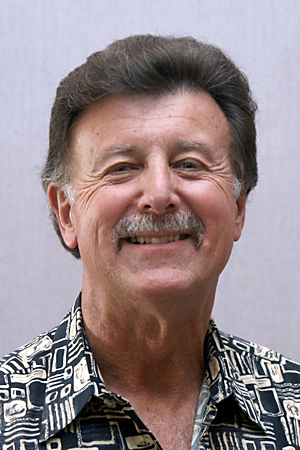 Bill Cummins