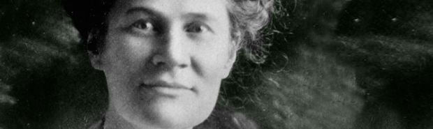 Helen Ring Robinson