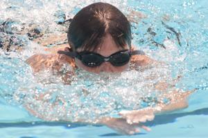 Total team effort leads to Lodi Seals swim championship
