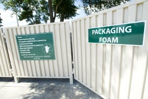 Proposed California law could put Lodi's Dart Container company out of business