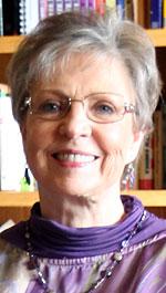 Jennifer Grainger