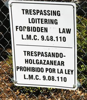 Heritage Elementary School program's lockdown reflects area's growing gang problem
