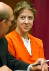 Convicted murderer Sarah Dutra released from prison