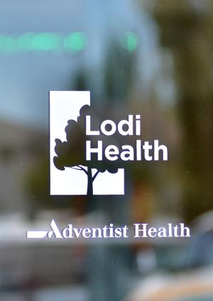 It's official: Lodi Health joins Adventist Health network