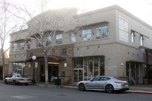 Businesses in flux at Downtown Lodi's Woolworth Place