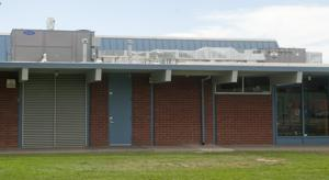 Lodi Unified School District scrambles to pay for repairs at local schools