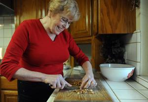 Lodi residents share favorite Christmas treat recipes