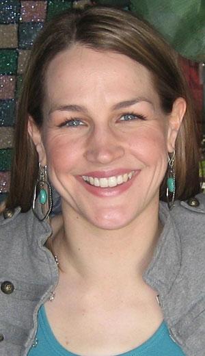 Jillian (Person) Vu