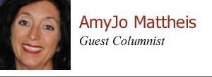 AmyJo Mattheis