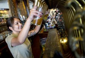 Report: 'Saturation' of bars, tasting rooms in Lodi lower than nearby cities