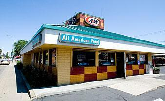 A&W hosting big party in Lodi, contest to celebrate 90 years
