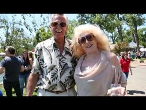 Video: ZinFest 2015 Vintners Regatta