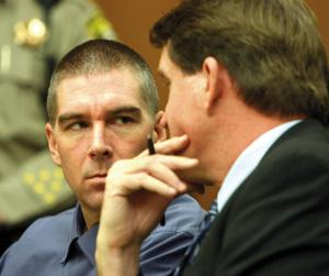 Loren Herzog gets 14 years for voluntary manslaughter after accepting plea bargain