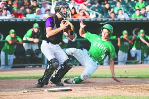 Baseball: Double disastrous ending for the Tigers
