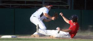Local baseball players stay sharp during Lodi Legion and California Glory seasons