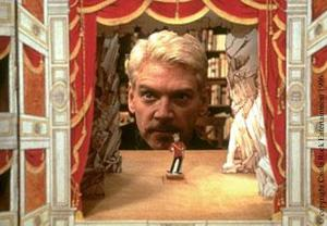 Kenneth Branagh's 'Hamlet' accessible to all audiences (****)