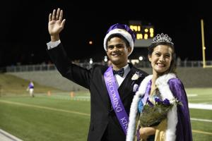 Photo: Tokay High School celebrates Homecoming