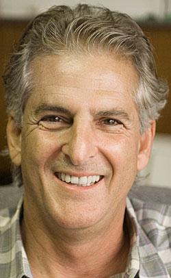 Phil Katzakian
