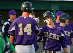 Baseball: Tokay Tigers cap championship season with four players on all-league first team